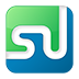 social_stumbleupon_box_color