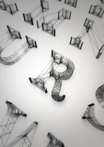 Dan-Hoopert-Wire-Typography-3